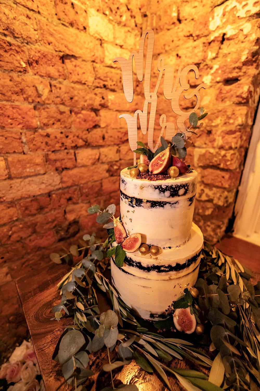 20190309 Susan + Ben Wedding 381.JPG