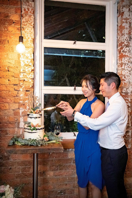 20190309 Susan + Ben Wedding 425.JPG