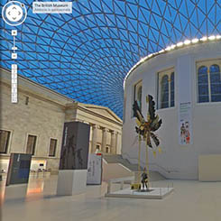 LondonBritMuseum.jpg