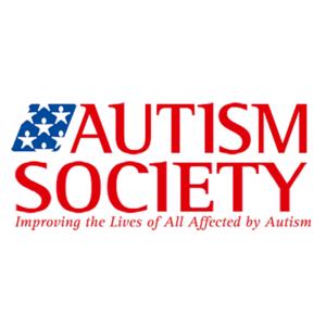 AutismSocietyLogo.png