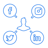 social-media-management-icon.png