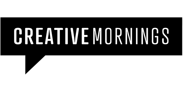 creative-mornings-logo.png