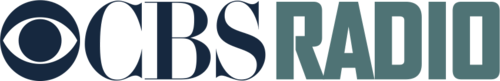 CBS_Radio_logo-1.png