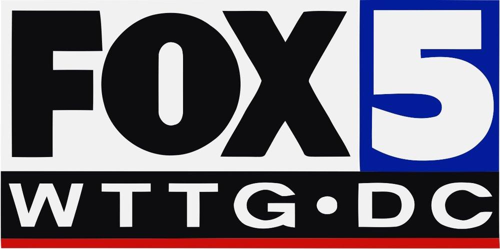 Fox5_0.jpg