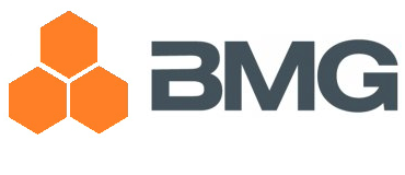 BMG | Blockchain Mining Group