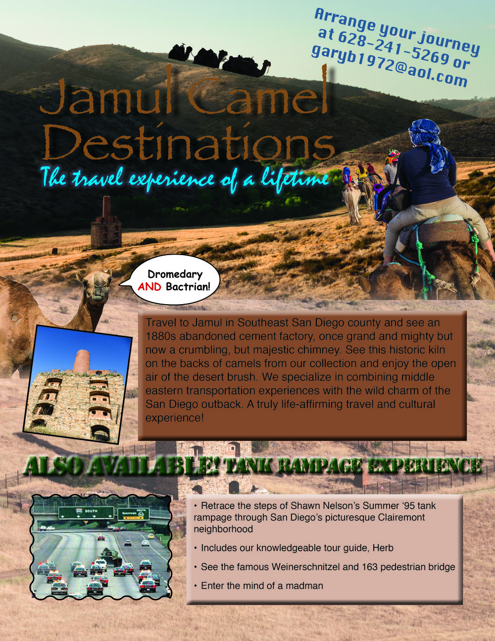jamul camel destinations tm.jpg