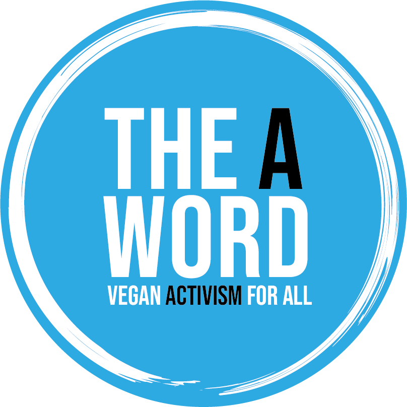 the a word events