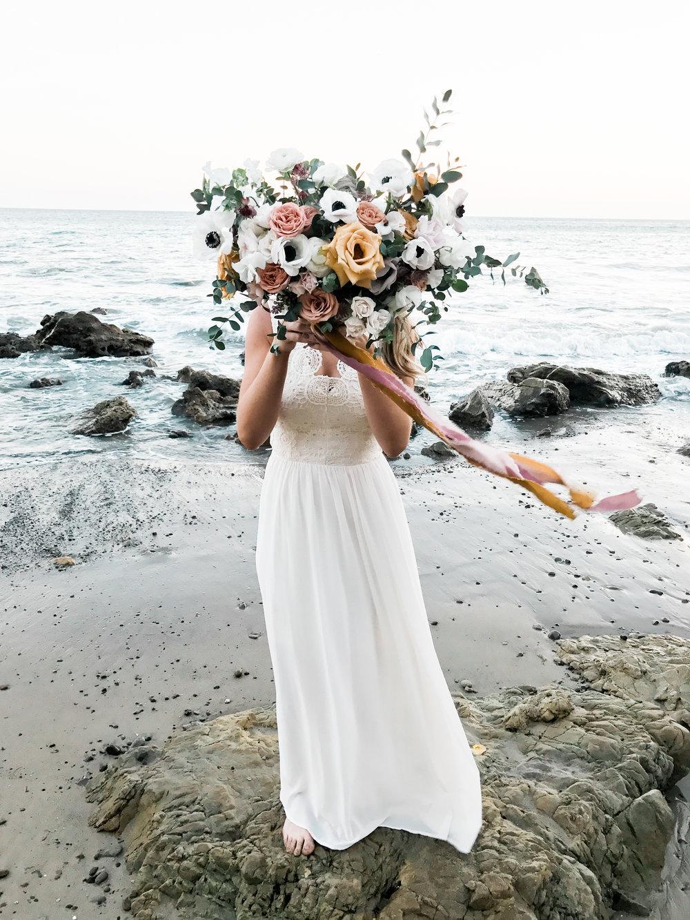 Bridal Stock Image-4.jpg