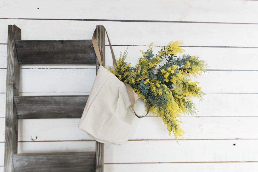 Fleursociety Styled Shoots Blog