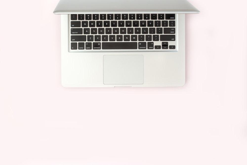 Fleursociety Webinar Weekly Florist Email Marketing