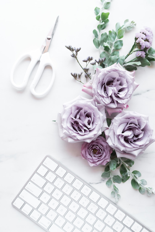 Fleursociety Bridal Shows Blog Post