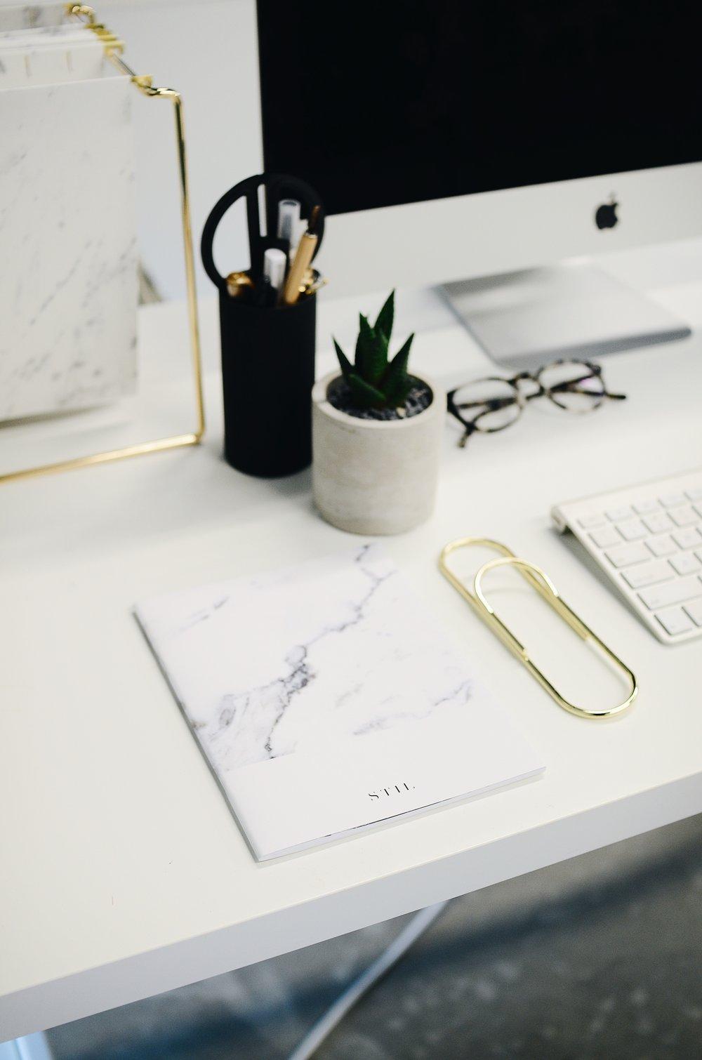 Fleursociety Best Practices for Consultations Webinar