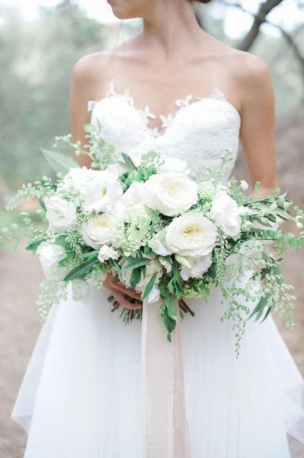 $350 Bouquet