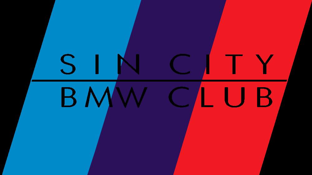 BMWClubLogoTrans.png