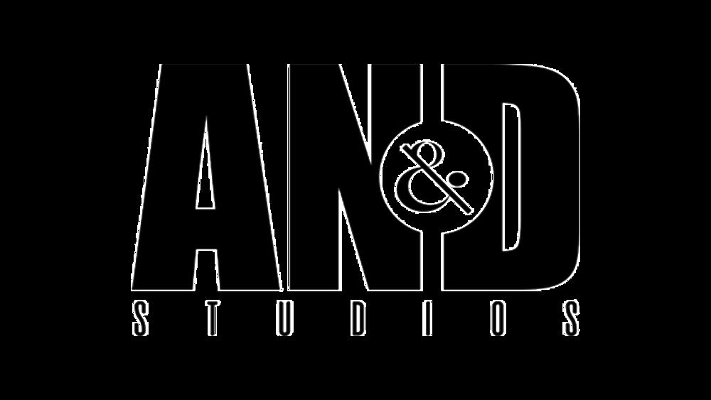 AN&D Studios Logo BLK LG.png