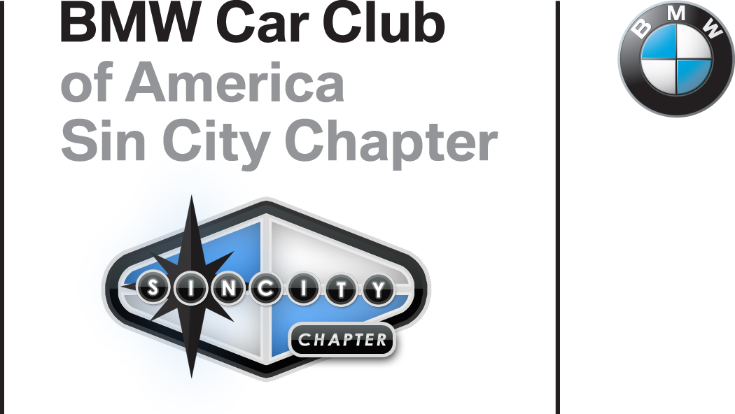 Sin City BMW Club