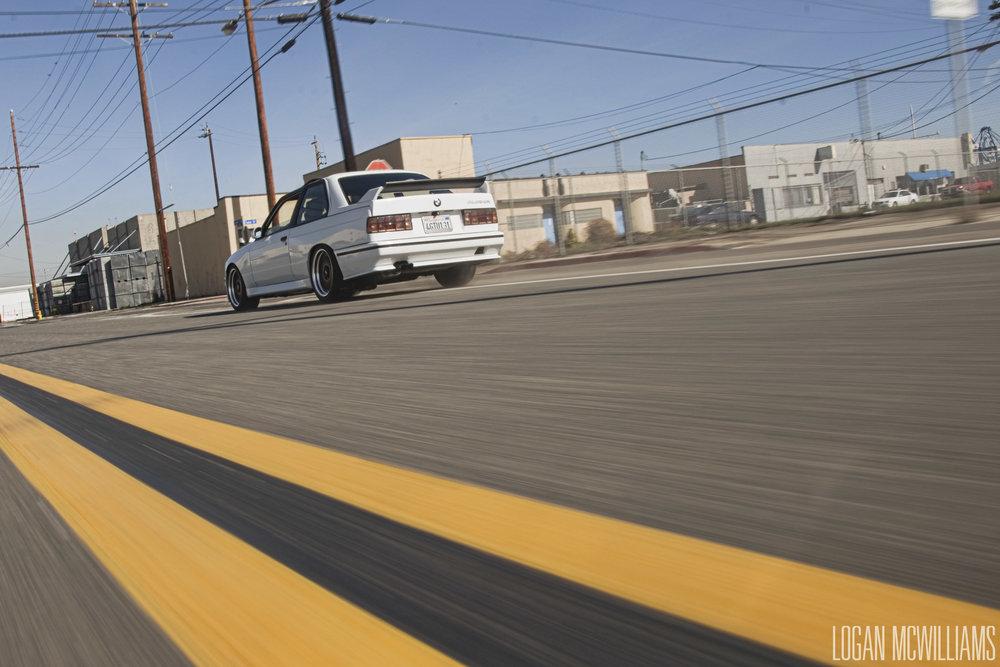 LA_M3_rear_roller.jpg
