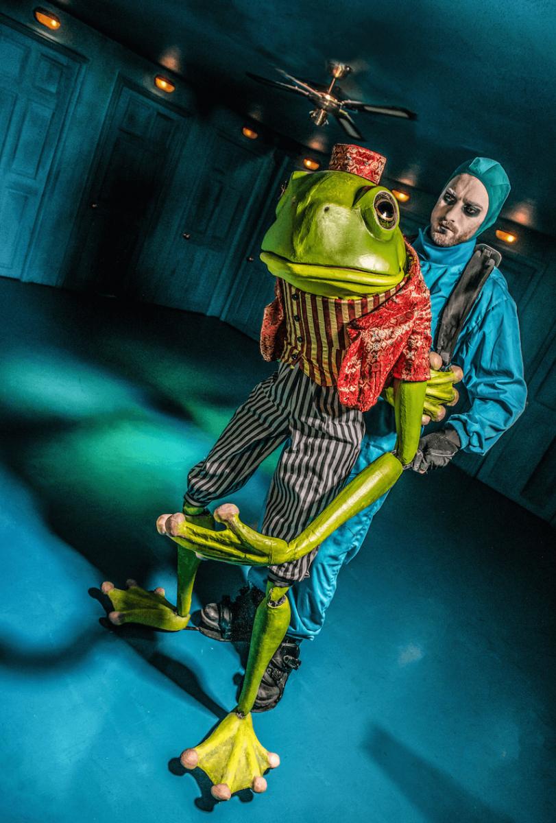 AAu frog.png