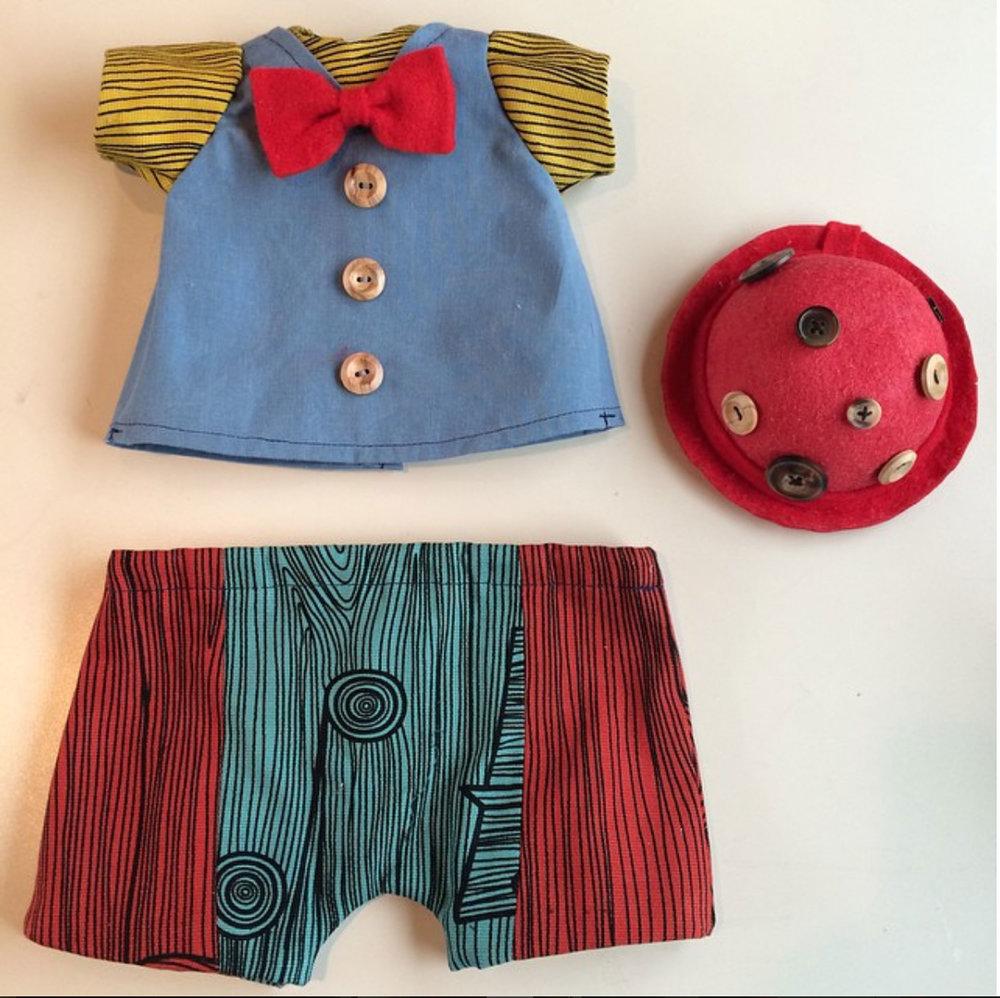 pinnochio-costume.jpg