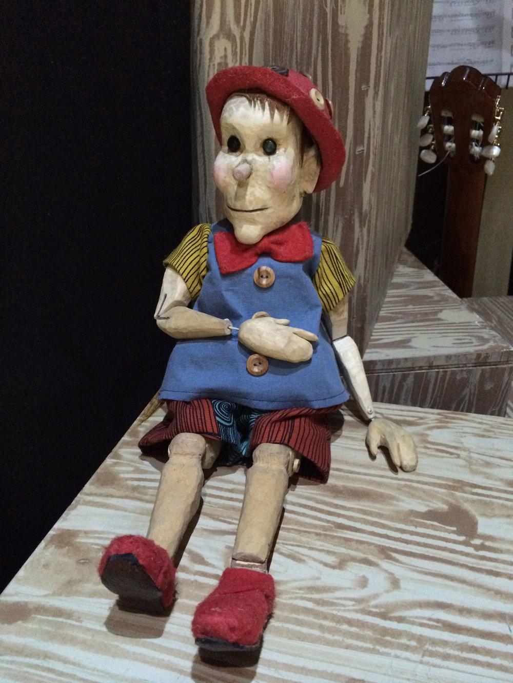 pinocchio-puppet.jpg