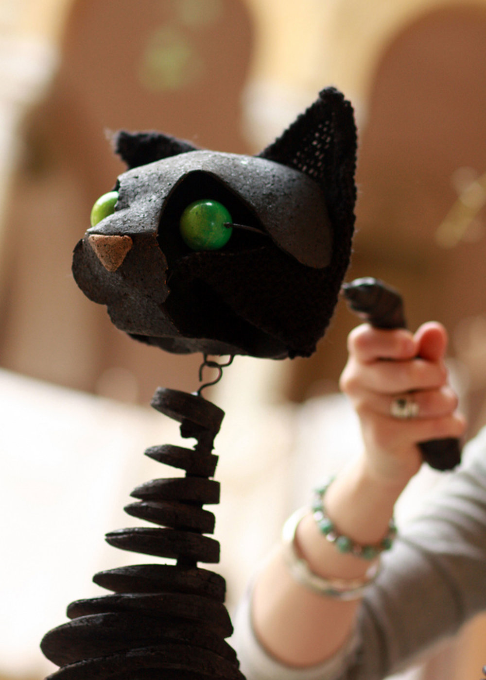 hanselandgretel-cat-puppet.jpg