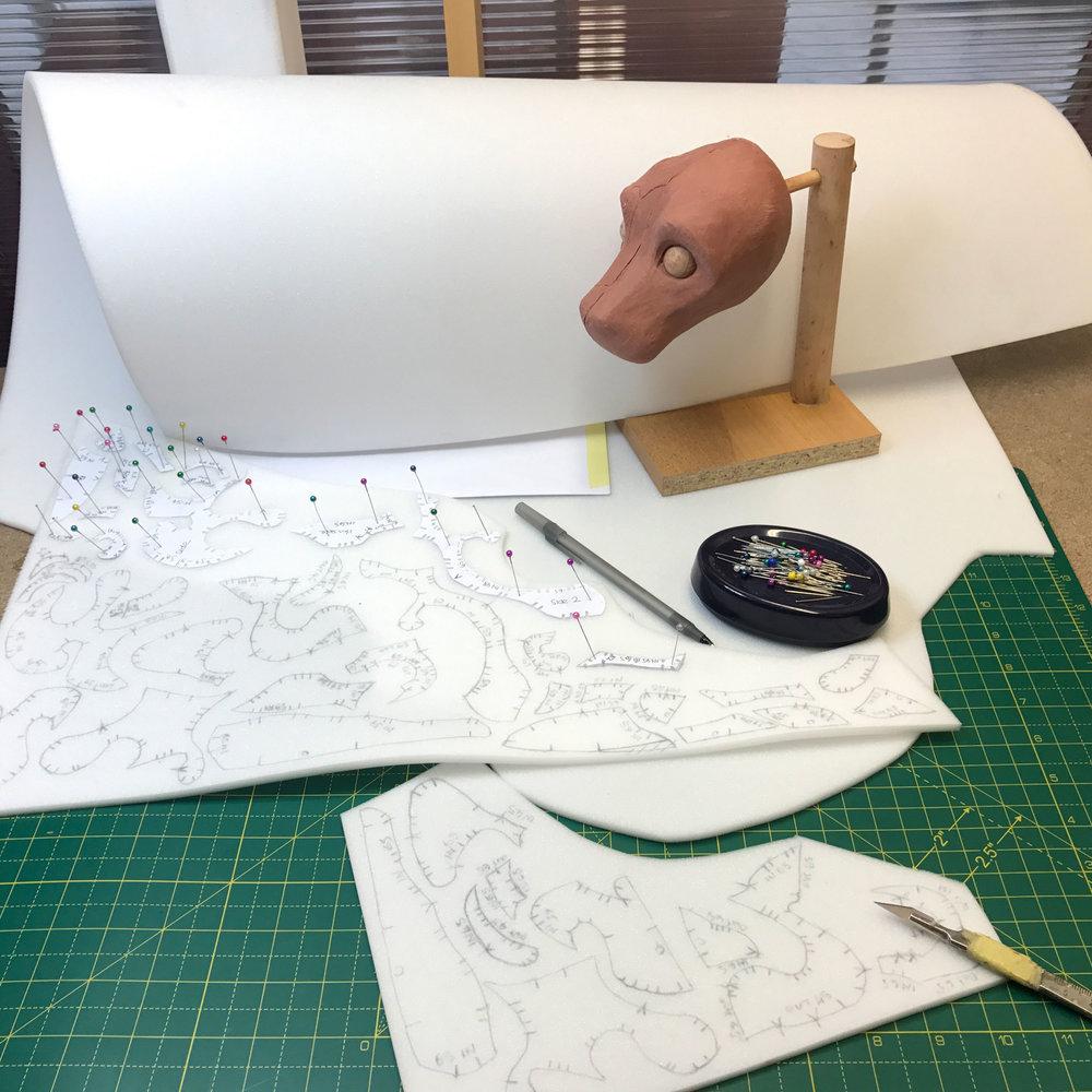 sculpt-pattern-process.jpg