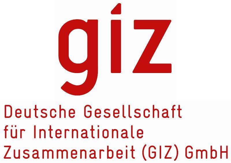 giz-logo.jpg