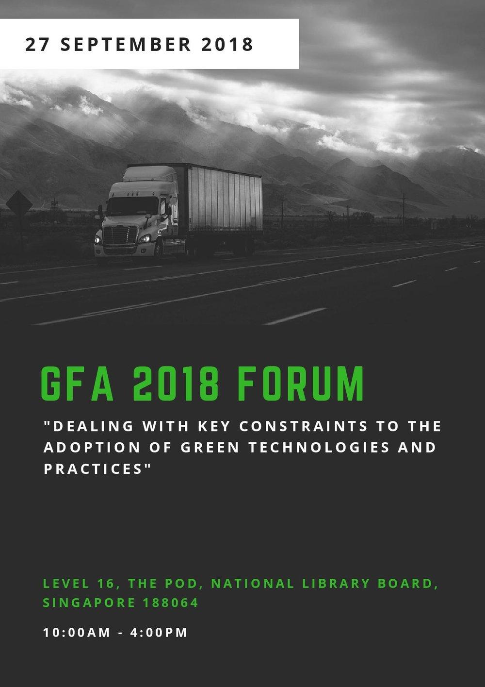 Admin Info_GFA Forum-page-001.jpg