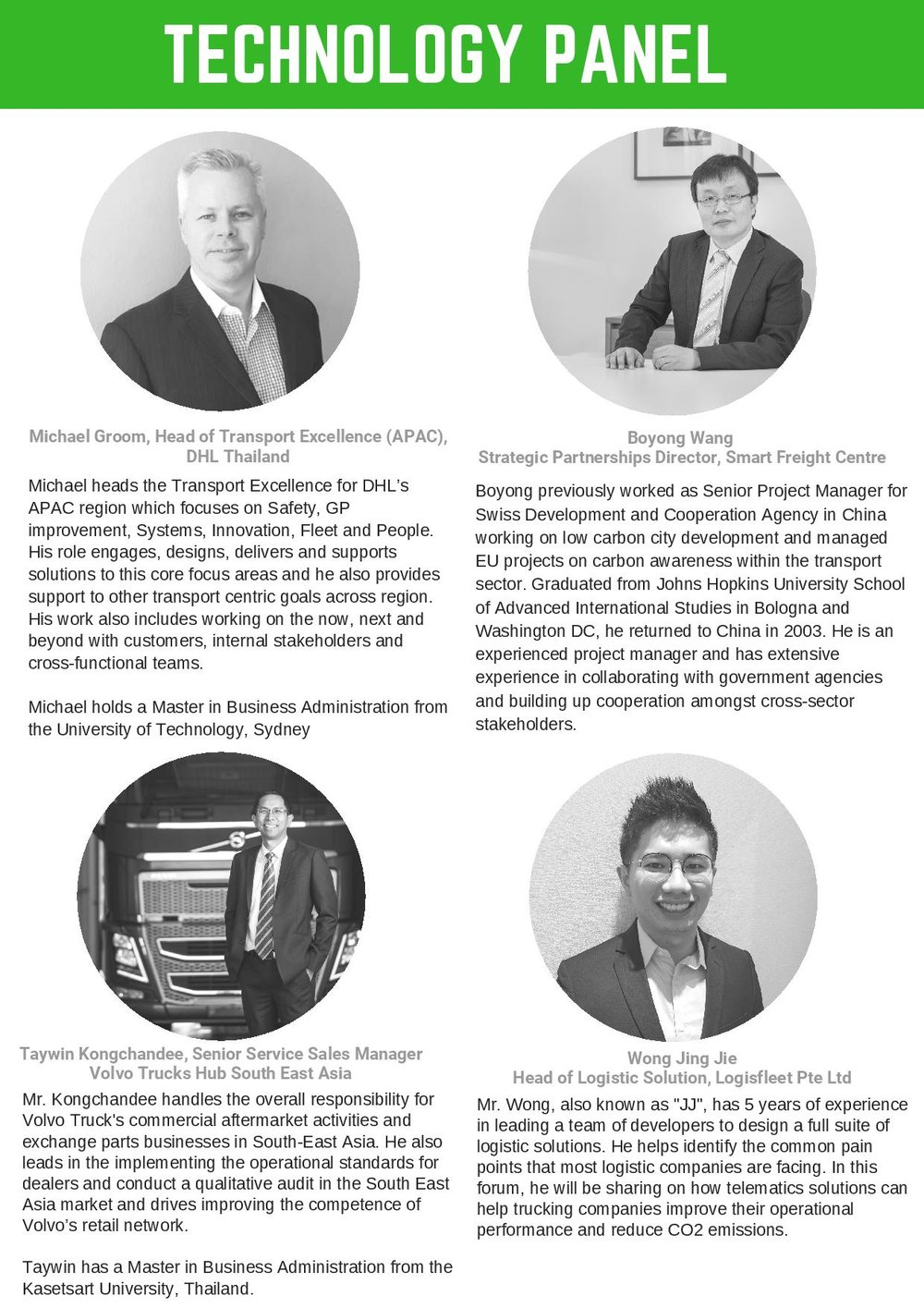 Admin Info_GFA Forum-page-004.jpg