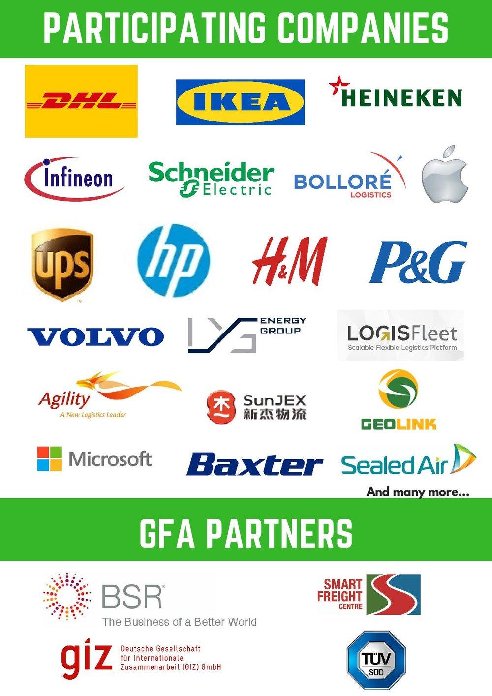 Admin Info_GFA Forum-page-005.jpg