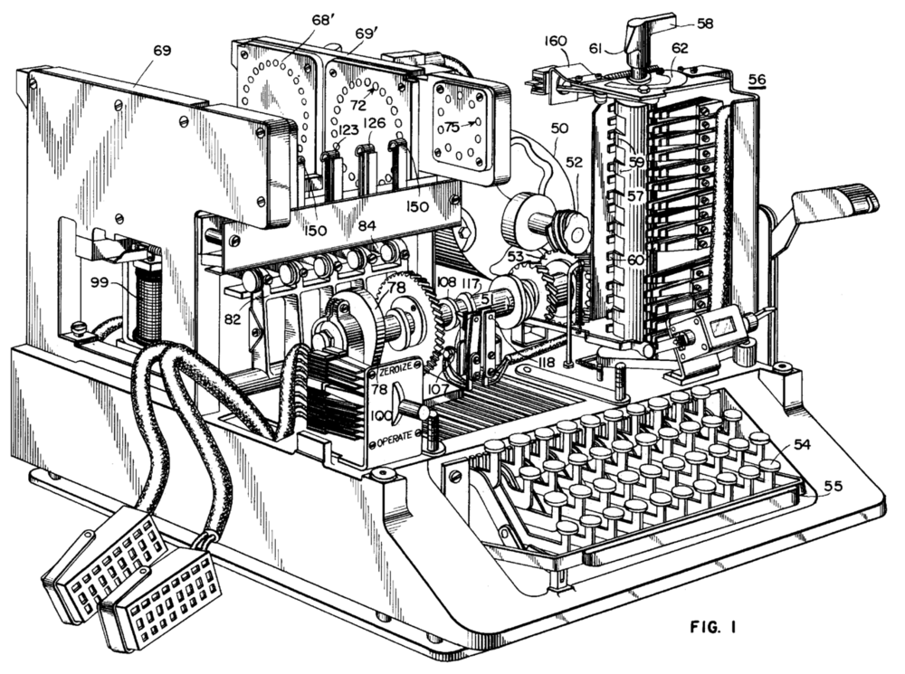 SIGABA-patent.png