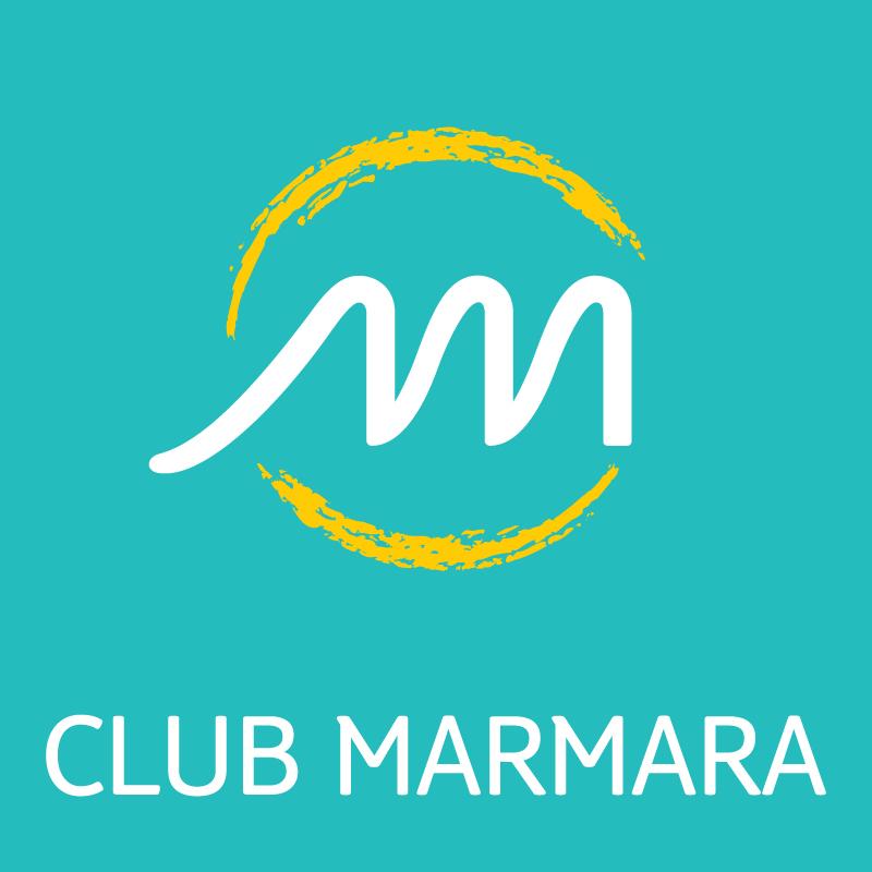 logo_Club Marmara_CARRE_mai 16.jpg