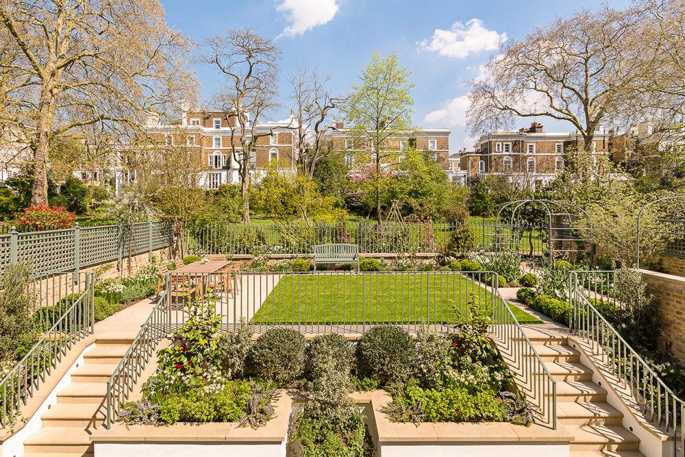 Clarendon garden.jpg