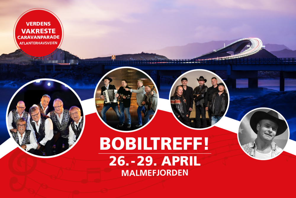 bobiltreff-1500x1000.png