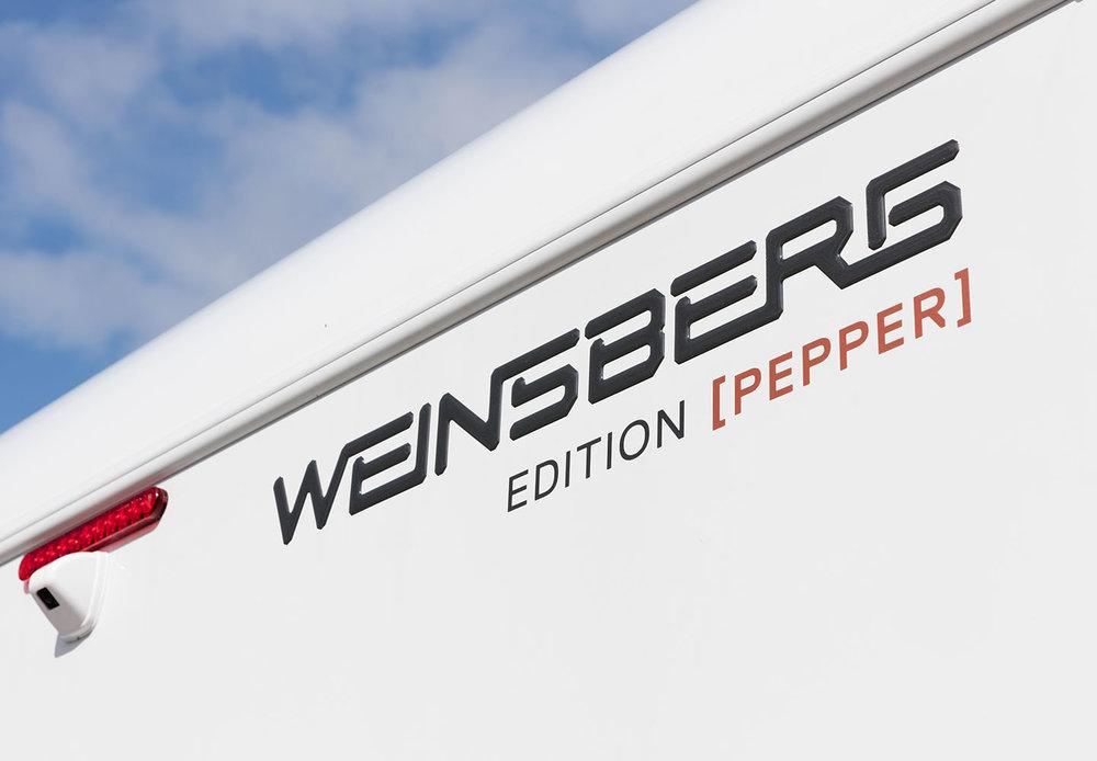 ktg-weinsberg-2016-2017-caracompact-pepper-extern-bnr-9023-HR.jpg