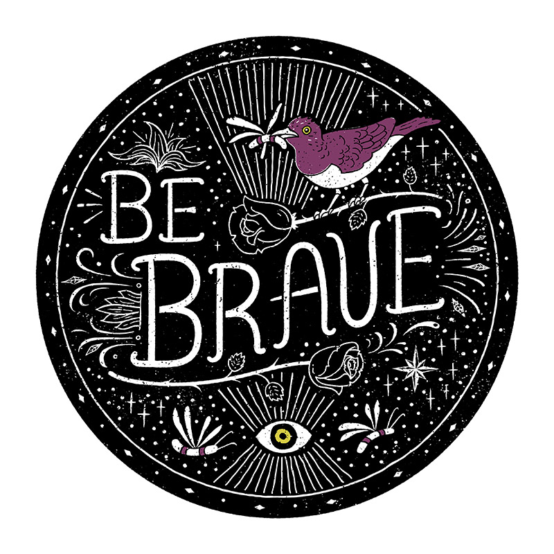 Be_Brave_sml.jpg