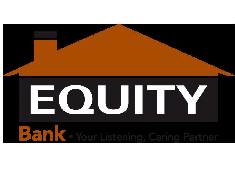 equitybank_logo-1.png