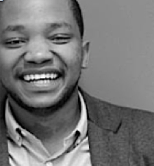 Sibusiso - Sibusiso Tshabalala is currently involved with Corporate Communications for a global mining group. He was part of the team that successfully implemented the World Design Capital Cape Town 2014 programme, a global cities-improvement programme administered by the International Council of Cities in Industrial Design (ICSID), which aimed to promote inclusive regeneration and development in greater Cape Town.He then took a role at the Cape Town Partnership, and was responsible for strategy, organizational reporting, stakeholder management and developing alternative revenue streams for to support the work of the institution. In March 2015, Sibusiso became a contributing writer for Quartz (qz.com), a global business news outlet owned by the US-based Atlantic Media. His writing has appeared in the Daily Maverick, Big Issue, TimesLive, City Press and allAfrica.com. He is also a contributor for the popular media commentary and culture blog, Africa is a Country and the Mail and Guardian's opinion platform, Thoughtleader.