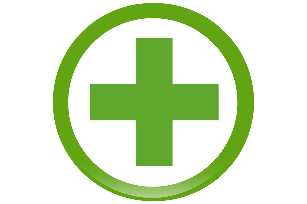 AP_Logo_4-04.jpg