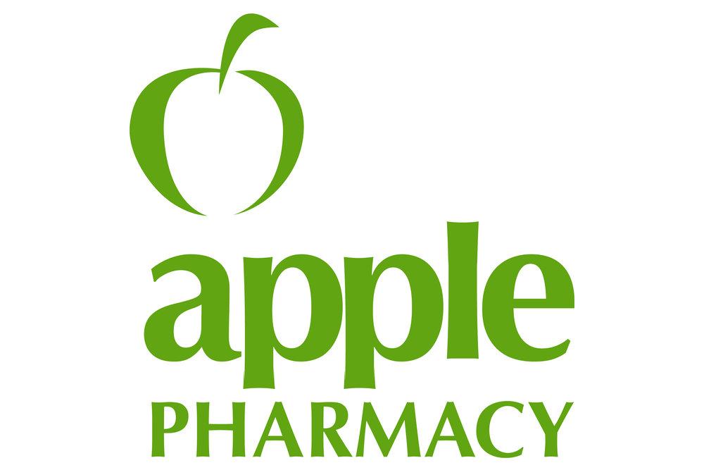 AP_Logo_4-01.jpg