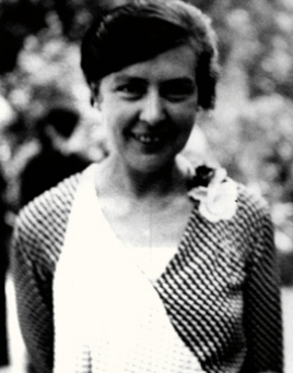 Ida Mann.jpg