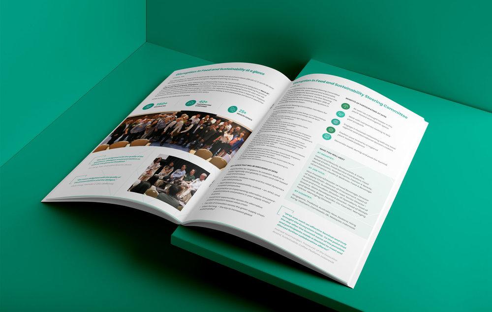 DFSS-Brochure-02.jpg