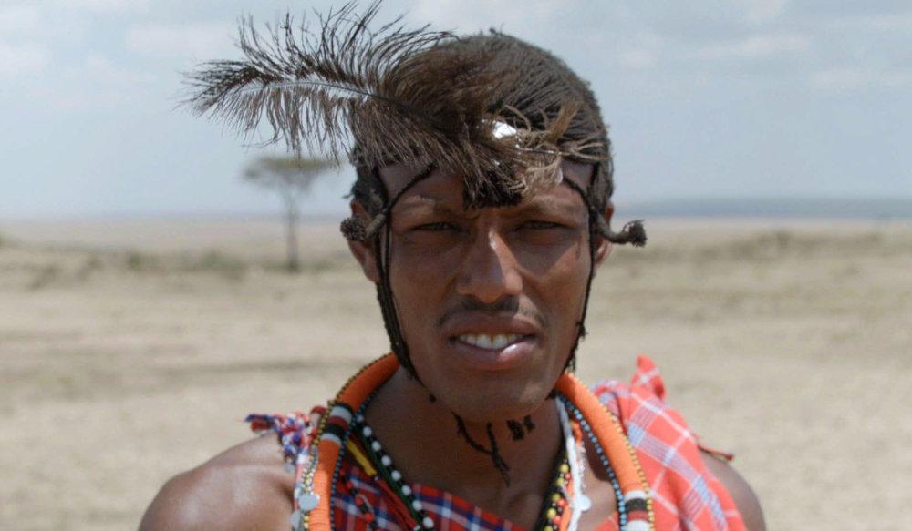 africa-cinematographer.jpg