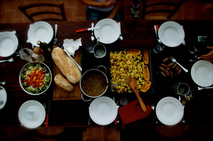 dinnertable.jpg