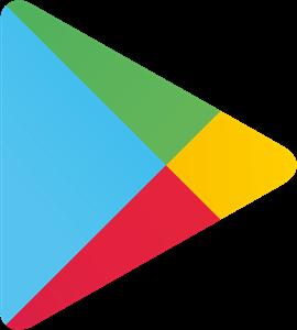 google-play-logo-C0F8C12322-seeklogo.com.png
