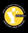 yapo-teacher-associate-1.png