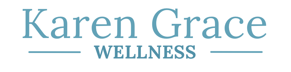 Karen Grace Wellness