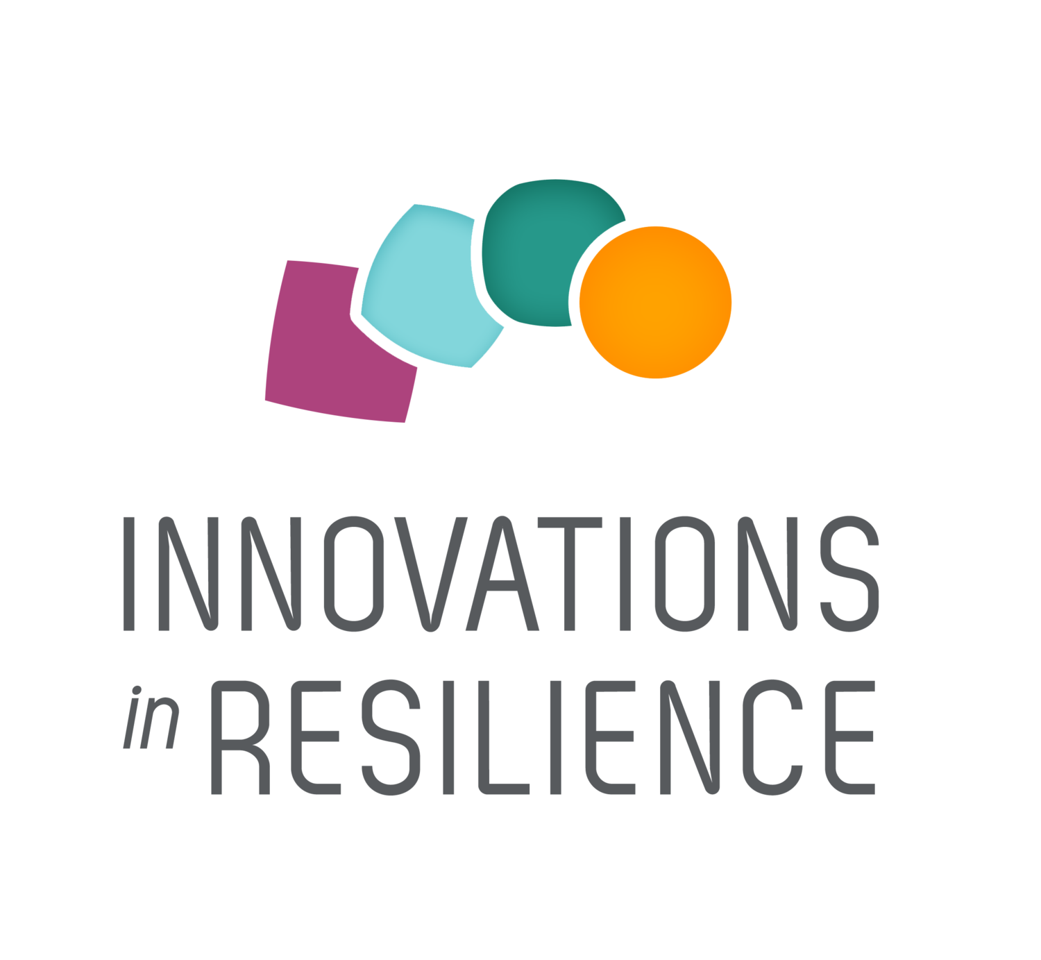 Innovations in Resilience