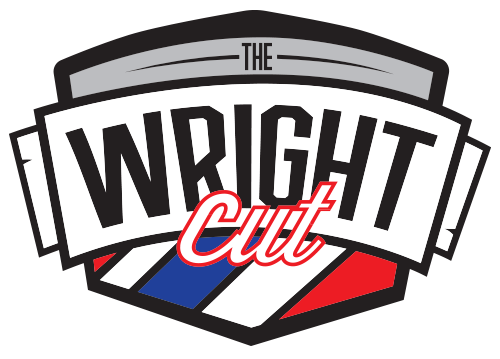 The Wright Cut