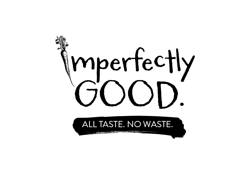 ImperfectlyGOOD.